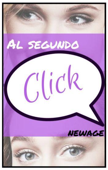 Al segundo Click