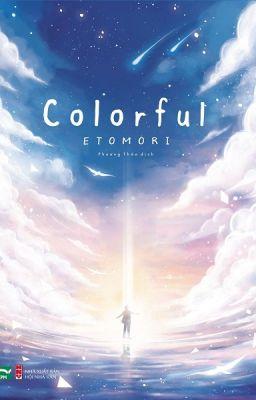 Đọc truyện Colorful