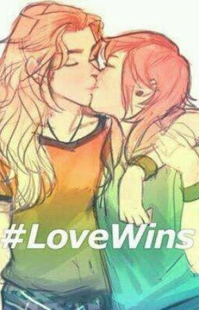 Interracial anime lesbian sister comics with