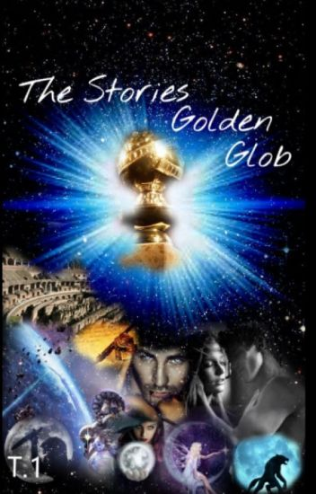 The stories golden glob