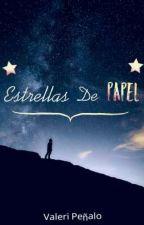 ☆Estrellas de Papel☆ by valeri-penalo