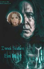 Zwei Seelen, Ein Herz (Harry Potter FF) by MillyMorgen