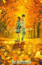 That Probinsyana Girl by Yamnesse