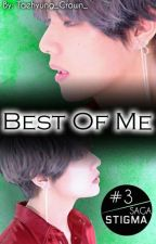 Best Of Me ( Taehyung y Tu / V y Tn ) by Male-de-Taehyung