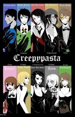 Đọc truyện Creepypasta-Lớp học ám sát