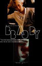 Bad Boy ➽ B.B.H ❪C❫ by ohhreolli