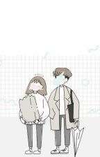 Classic Love? by kimbapcy