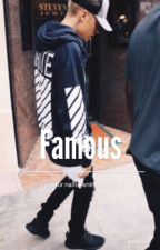 FAMOUS // JB by luvdicks
