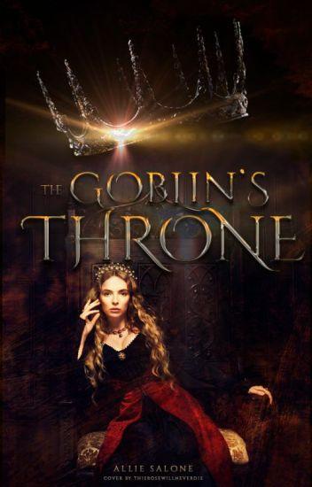 The Goblin's Throne