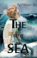 The Blue Sea ( Yoongi / Suga Ff ) by LucyMizuno