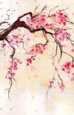 Mùi hương (Hoàn) by cloud188059