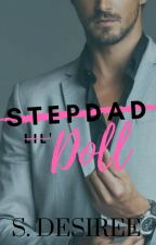 Stepdad Lil' Doll by S_Desiree