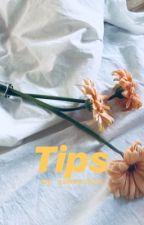 tips #beklemede by xameyukix