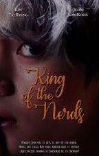 King Of The Nerds 🥀 KookV [próx.] by taeconleche