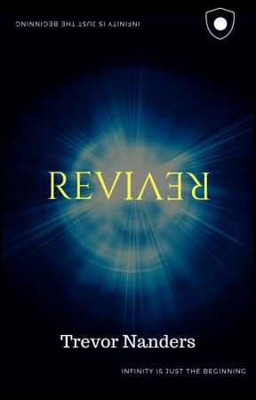 Reviver by TrevorNanders