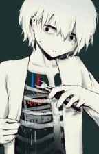 RP DANGANRONPA KILLING GAME SAISON 2 /6/8 Garcons 7/7 fille\ INSCRIPTION CLOSE by AliceKawaii02