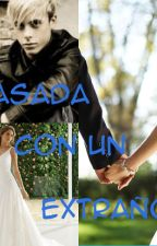 Casada con un extraño- Riker Lynch [EDITANDO] by Swinslow006