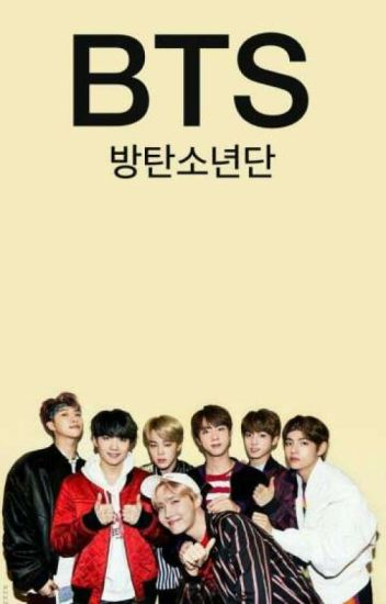 Bts x Child! Reader (hiatus(?)) - Elly - Wattpad