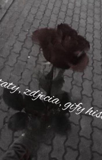 Cytaty Zdjęcia Gify Historie Olaszulczyska Wattpad