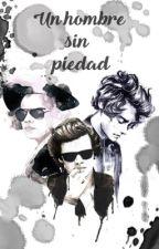 Un hombre sin piedad  » Harry by hauntedattics