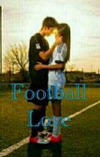 Football love by todora10