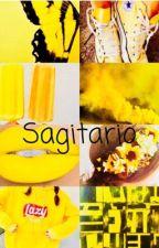 imágenes y otras cosas para Sagitario by MiaCFV