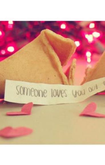 When Life Hands You The Real Experience Of Love~♥ [END]