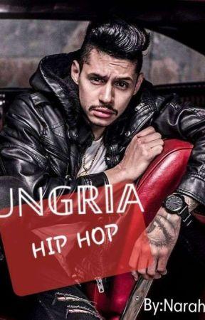 Hungria Hip Hop Frases O Playboy Rodou Wattpad