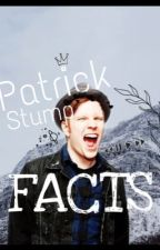 *Patrick Stump facts* by alphafob