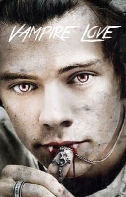 Vampire love harry styles fanfic the suffer page 1 wattpad