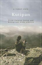 Kutipan by zact__