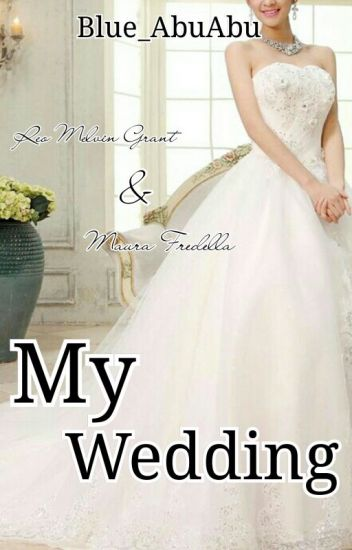 My wedding bluexo wattpad my wedding junglespirit Choice Image