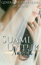 PRECIOUS GIFT by _durian_