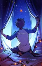 ♡ Langst One-Shots ♡ by Cryptidmilkk