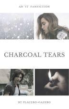 Charcoal Tears by placebo-gazebo