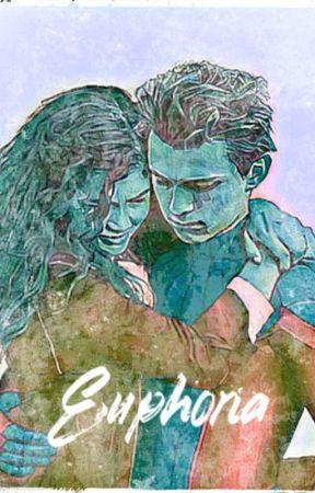 Euphoria by PappyNotPapi