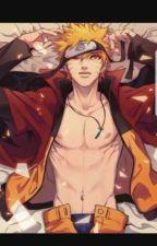 Sexually Bad [sasunaru] by Naruto_lover23