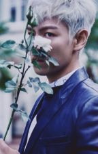 |Seunghuyn × Parkbom| Nữ Phụ Đời Anh by -_niron_-