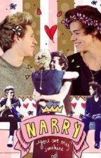 Narry proof  by NS_ship