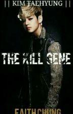 The Kill Gene | Kim Taehyung by FaithChung