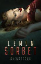 Lemon Sorbet   ✓ by snickerous