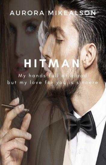 HITMAN (COMPLETE)