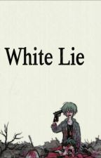 White Lie HTF (Flippy x Splendid)  by Mike_Fujoshi-Chan
