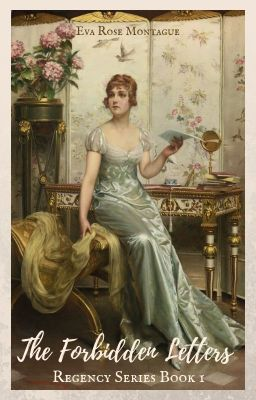 To Dare the Duke of Dangerfield - Regency Romance - Bronwen