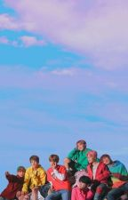 •BTS WALLPAPERS• by lillitshit