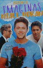 ❤Imagina | Niall Horan.❤ by xoxom18