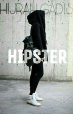 Hijrah Gadis HIPSTER by Sundae_Love02