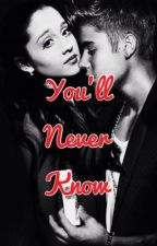 You'll Never Know by itzjustari