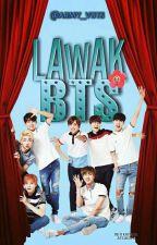 [H] Lawak BTS  by army_vbts