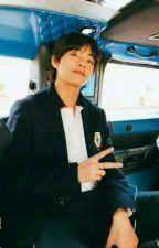 [✔]DO U KNOW ME ?||TaeHyo|| by hyungshi_